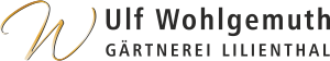 Gärtnerei Ulf Wohlgemuth